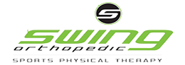 Swing Orthopedic and Sports Physical Therapy
